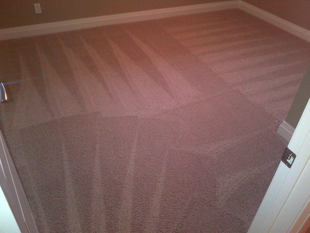 Urbancore cleaning Services - Carpet Cleaning